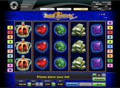 Just Jewels by Novomatic checked by CasinoHEX. Arcade Games, Slot, Jewels, Fun, Jewerly, Gemstones, Fine Jewelry, Gem, Jewelery