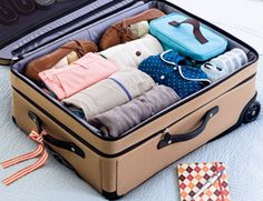 The+5+Biggest+Mistakes+You're+Making+Packing+for+a+Trip - GoodHousekeeping.com