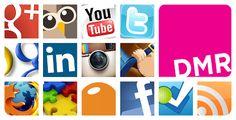 First steps: Social media marketing :The way forward.....