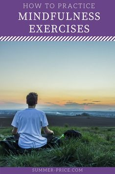 1785 best transcendental meditation images on pinterest how to practice mindfulness exercises for weight loss fandeluxe Images