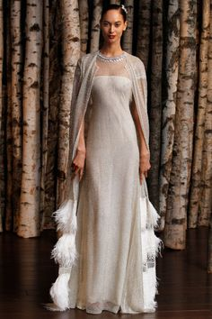 SPRING 2015 BRIDAL NAEEM KHAN COLLECTION