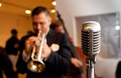 Everything You Need to Know Before Hiring a Band or Orchestra in Toronto