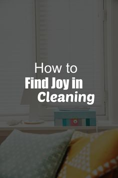 Ever have trouble finding the joy in cleaning? I'll give you 5 benefits of a clean home + some of my tips for enjoying the cleaning process along the way! My hope is that these things bring you some encouragement, give you some actionable steps to getting started, and get you excited about keeping your home a clean haven. Click through to read!