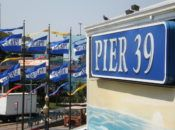 Early Bird Shopping Specials | Pier 39
