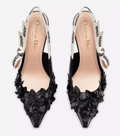 Pretty Shoes, Beautiful Shoes, Cute Shoes, Me Too Shoes, Zapatos Shoes, Shoes Sandals, Mode Outfits, Luxury Shoes, Fashion Shoes