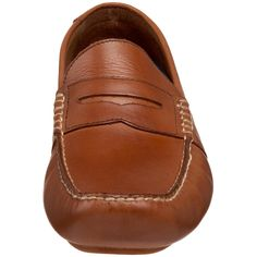 Polo Ralph Lauren Men's Telly Penny Loafer: Shoes