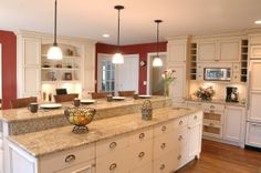 1000 Images About Arlington Heights Kitchen Renovation On