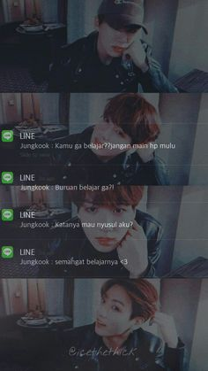 Jungkook Fanart, Jimin Jungkook, Bts Bangtan Boy, Taehyung, Message Wallpaper, Bts Wallpaper, Galaxy Wallpaper, Lockscreen Bts, Bts Name