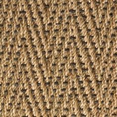 Seagrass rugs are made of various sea grasses that are woven together (usually in a basketweave pattern) to create a strong, durable area rug or carpeting. Seagrass rugs are not easily stained and do not absorb liquid stains because of the poor absorbency of their fibers. Though they are not soft underfoot, seagrass rugs are extremely durable. #101