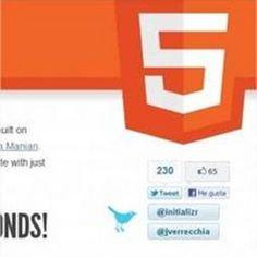 Cómo solucionar el problema de inline-block en CSS : Vida MRR, blog de diseño web