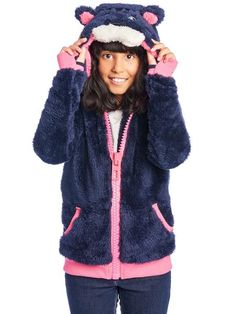 ad6ce0027d38e Description du produitLA veste originale #BEGUMMY pour enfants !  L'enthousiasme et le caractère