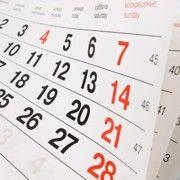 PROF. FÁBIO MADRUGA: Confira os concursos mais esperados para o 2º seme...