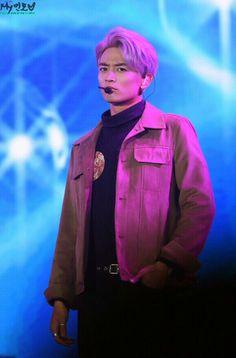 160908 #SHINee Kpop concert