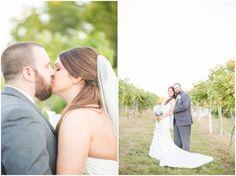 Summerset Winery Wedding 0 Des Moines Iowa Engagement Photographer_0317.jpg