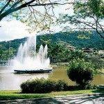 #turismo #aguasdelindoia #ferias #finaldesemana #turista #ficaadica