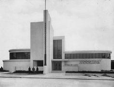 1000 Images About Art Deco Art Moderne Bauhaus On