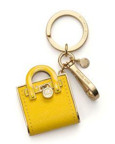 http://harrislove.com/michael-michael-kors-hamilton-tote-bag-key-fob-citrus-p-2997.html