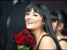 Unesco reconoció a peruana como Artista por la Paz