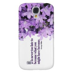 >>>Order          Never Too Late iPhone 3G Motivational Speck Case Galaxy S4 Case           Never Too Late iPhone 3G Motivational Speck Case Galaxy S4 Case We provide you all shopping site and all informations in our go to store link. You will see low prices onReview          Never Too Late...Cleck Hot Deals >>> http://www.zazzle.com/never_too_late_iphone_3g_motivational_speck_case-179626714535766112?rf=238627982471231924&zbar=1&tc=terrest