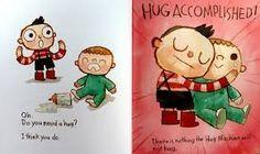 「Hug Machine」的圖片搜尋結果