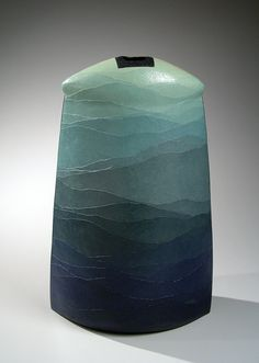 San Antonio Museum of Art - Ancient to Modern: Contemporary Japanese Ceramics and their Sources