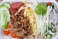 33 Foods Worth Traveling Across the World Just to Eat