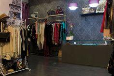 Valentina´s tu boutique en la ciudad