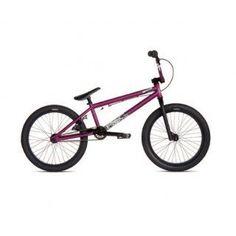 90 Best Bmx Bikes Images Bmx Bikes Bmx Bicycle