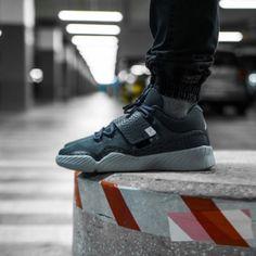 af06c9c8042c Sneaker Of The Day SOTD - Jordans J23 - Disponible au meilleur prix