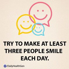 Happy life lesson