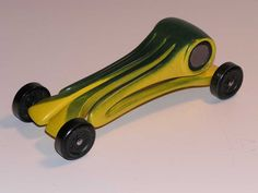 Image of: Fast Pinewood Derby Car Designs Pinewood Derby Cars, Cub Scouts, Girl Scouts, Craft Shop, Scouting, Wolf Stuff, Nova, Youth, Woodworking