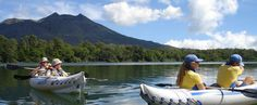 Bali Honeymoon Packages, Most Beautiful, Beautiful Places, Natural Wonders, Water Sports, Boat, World, Nature, Dinghy
