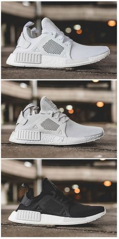 862a5a911c4f3 23 Best adidas NMD Sneakers images