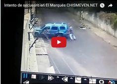 Intento de secuestro en su camioneta en El Marqués  http://www.facebook.com/pages/p/584631925064466