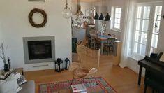 New Homes, House, Home Decor, Decoration Home, Home, Room Decor, Home Interior Design, Homes, Houses