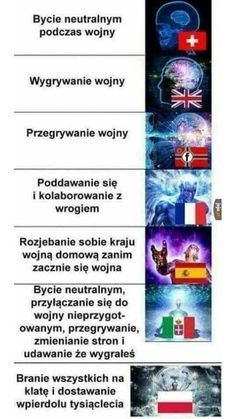 Polish Memes, History Memes, Httyd, Wtf Funny, Poland, Everything, Haha, Humor, Historia