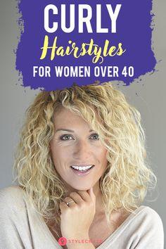 Natural Hair Mask to Boost Hair Growth - Unfurth Curly Hair Styles Easy, Short Curly Hair, Natural Hair Styles, Short Hair Styles, Curly Girl, Natural Hair Mask, Baking Soda Shampoo, Skin Tag Removal, Clean Face