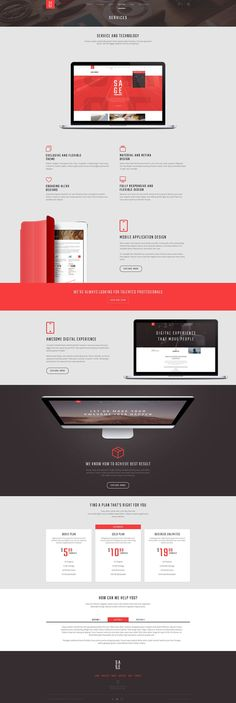 flexible multi purpose portfolio psd theme it has different homepage layouts color variations