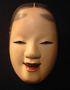 歌舞伎 能面 - Google 検索