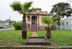 5028 Avenue R 1/2, Galveston, TX 77551. $84,900, Listing # 8691610. See homes for sale information, school districts, neighborhoods in Galveston.