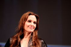 Angelina Jolie's Health Scare: Study Finds High White Blood Cell Ratio Linked to Breast Cancer
