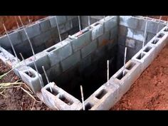 Simple DIY 3 barrel septic system - YouTube Diy Septic System, Septic Tank Systems, Trailer Casa, Septic Tank Design, Waste Management System, Tyres Recycle, Recycled Tires, Diy Tank, Diy Shirt