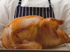 iGourmet.com - Recipe Forum - THANKSGIVING DISHES - Gourmet Gifts via www.americasmall.com/igourmet-gifts