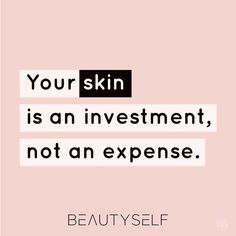Skin care, Skin care tips, Natural skin care Bb Beauty, Beauty Care, Beauty Skin, Makeup Quotes, Beauty Quotes, Beauty Advice, Skin Tips, Skin Care Tips, Skin Care Routine For Teens