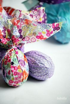 huevos_pascua5 Kids Crafts, Easter 2020, Easter Eggs, Catering Ideas, Flower, Frases, Fun Crafts, Paper Crafts, Create