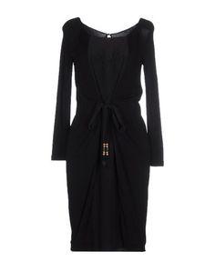 GUCCI Short Dress. #gucci #cloth #dress