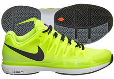 Nike Zoom Vapor 9.5 Tour Men's Tennis Shoe (701), Call or Message us to place an order! 330.928.8763 (http://www.towpathtennisshop.com/nike-zoom-vapor-9-5-tour-mens-tennis-shoe-701/)