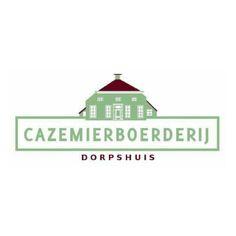 Dorpshuis Tolbert/ Cazemierboederij.