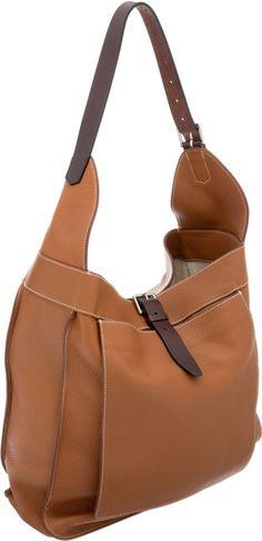 Herm��s xo on Pinterest | Hermes, Gloves and Hermes Bags