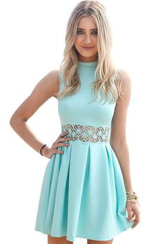 LUCLUC Two Piece Floral Printed Ruffle Sleeveless Mini Flow Sweet ST Dress  Short Prom c22880553